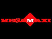 Carpas Megamaxi